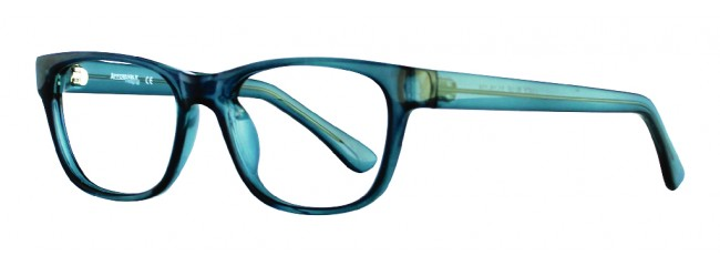 Affordable Lucy Eyeglasses