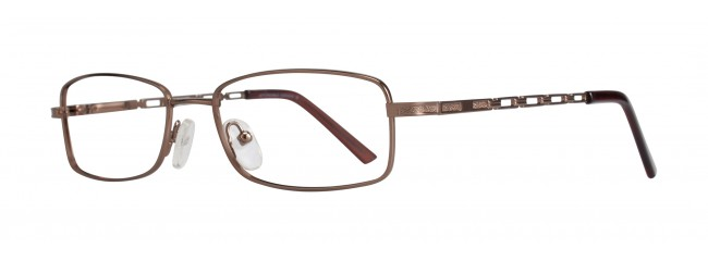 Affordable Mary Eyeglasses