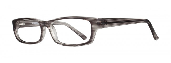 Affordable Matthew Eyeglasses