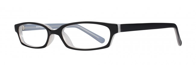 Affordable Melissa Eyeglasses