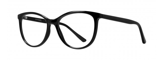 Affordable Miranda Eyeglasses