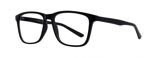 Affordable Monty Eyeglasses