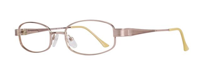 Affordable Nancy Eyeglasses