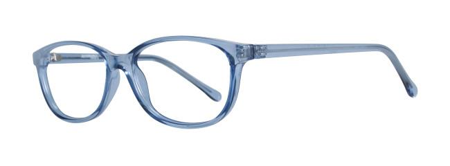 Affordable Nella Eyeglasses