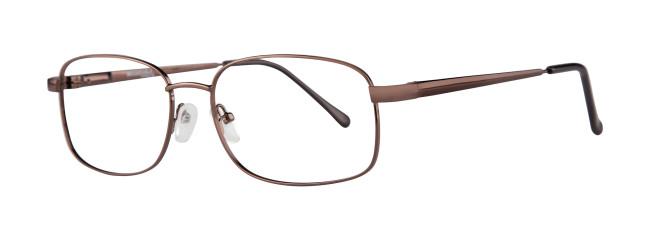 Affordable Nolan Eyeglasses | TodaysEyewear.com