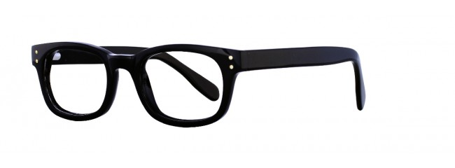 Affordable Owen Eyeglasses