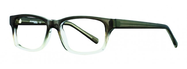 Affordable Paul Eyeglasses