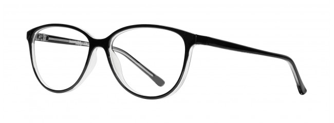 Affordable Piper Eyeglasses