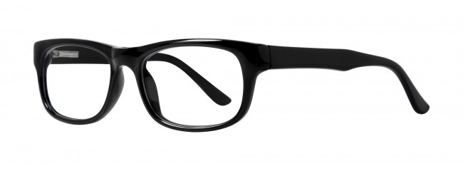 Affordable Professor Eyeglasses