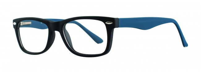 Affordable Quinn Eyeglasses