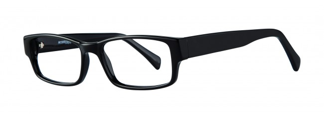 Affordable Reagan Eyeglasses