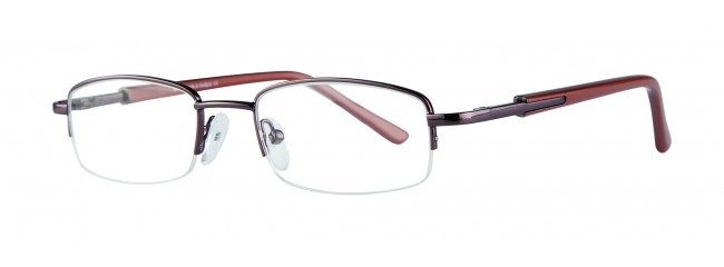 Affordable Richard Eyeglasses