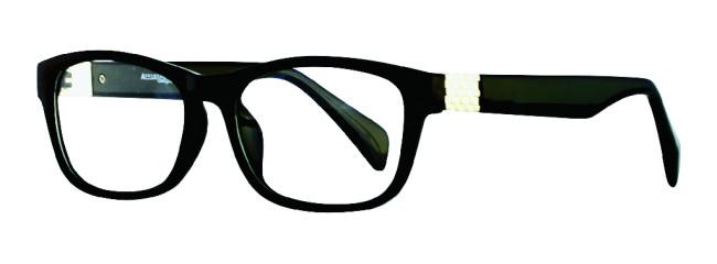 Affordable Ricky Eyeglasses