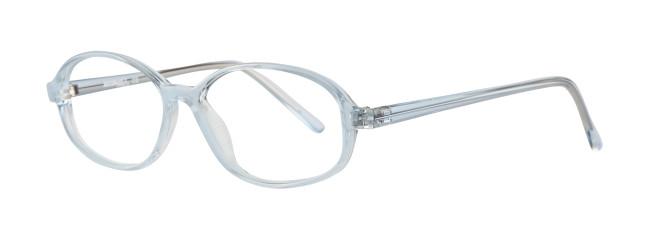 Affordable Rita Eyeglasses