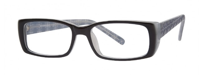 Affordable Robin Eyeglasses