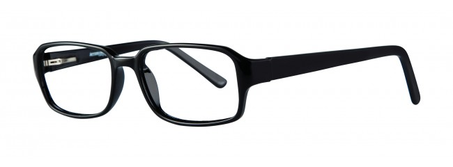 Affordable Ronald Eyeglasses