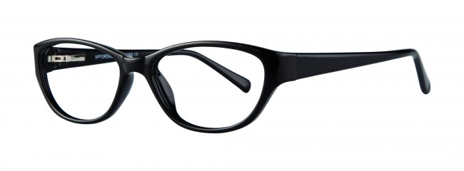 Affordable Scarlett Eyeglasses