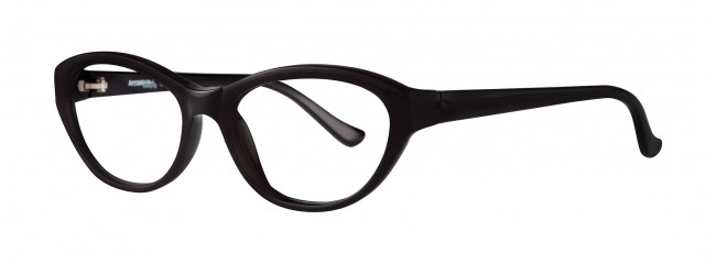 Affordable Shana Eyeglasses