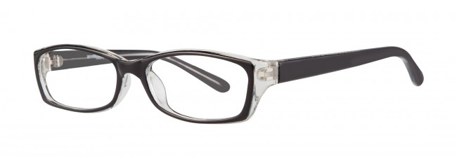 Affordable Shannon Eyeglasses