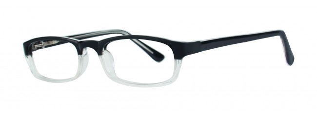 Affordable Sidney Eyeglasses