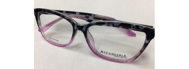 Affordable Sienna Eyeglasses