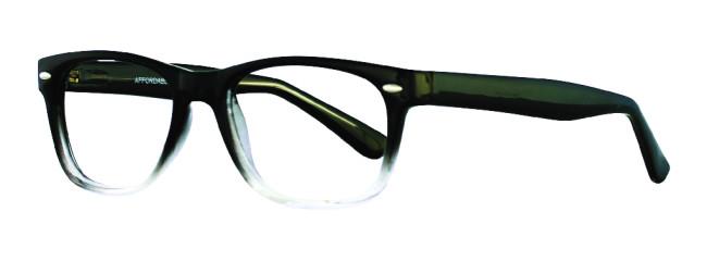 Affordable Skip Eyeglasses