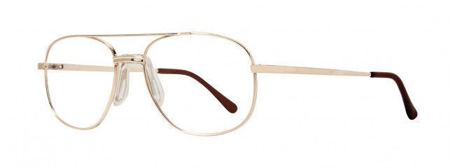 Affordable Sol (57) Eyeglasses