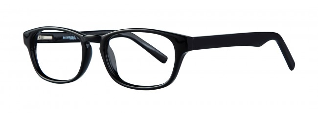 Affordable Ted Eyeglasses