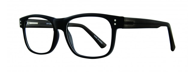 Affordable William Eyeglasses