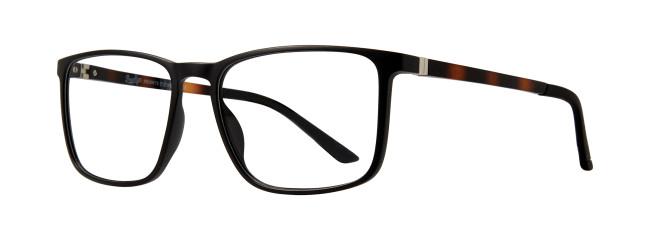 Brooklyn Adelphi Eyeglasses