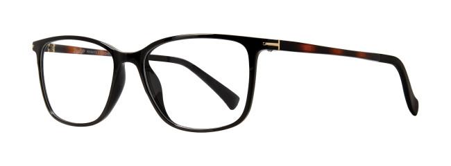Brooklyn Benson Eyeglasses |TodaysEyewear.com