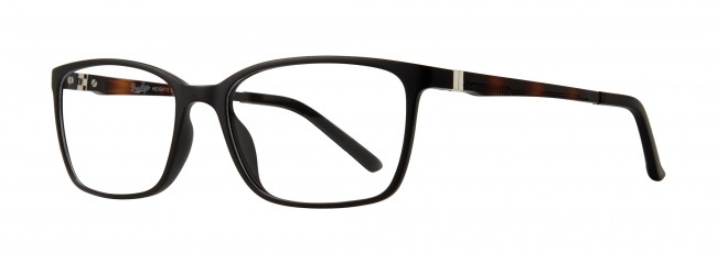 Brooklyn Canarsie Eyeglasses |TodaysEyewear.com