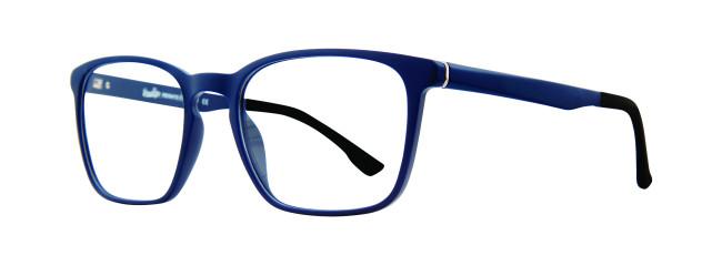 Brooklyn Conner Eyeglasses