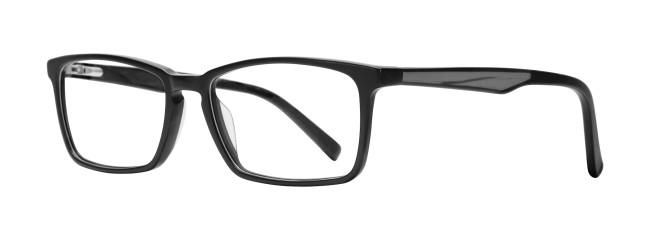 Brooklyn Cropsey Eyeglasses