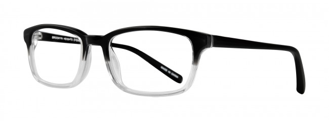 Brooklyn Dion Eyeglasses |TodaysEyewear.com