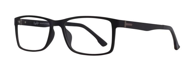 Brooklyn Jacob Eyeglasses |TodaysEyewear.com
