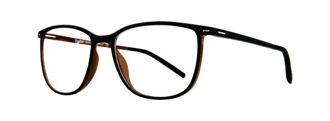Brooklyn Kayla Eyeglasses |TodaysEyewear.com