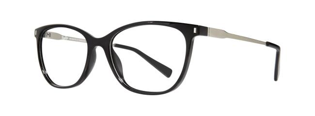 Brooklyn Marina Eyeglasses |TodaysEyewear.com