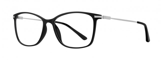 Brooklyn Montague Eyeglasses |TodaysEyewear.com
