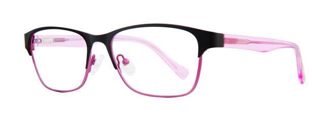 Brooklyn Peggy Eyeglasses |TodaysEyewear.com