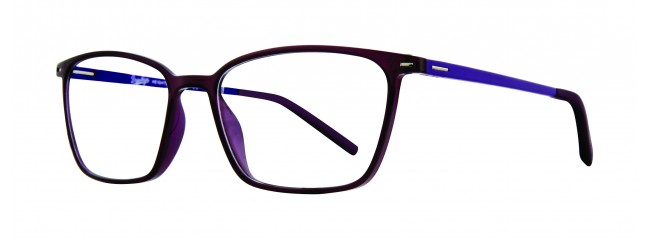 Brooklyn Peyton Eyeglasses |TodaysEyewear.com