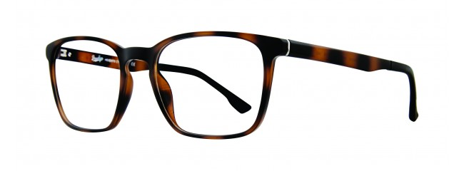 Brooklyn Sean Eyeglasses
