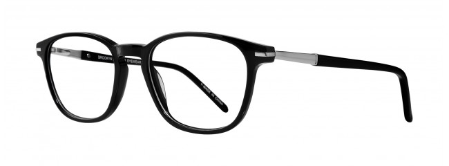 Brooklyn Simpson Eyeglasses |TodaysEyewear.com