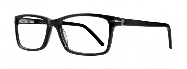 Brooklyn Troy Eyeglasses |TodaysEyewear.com