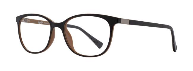 Brooklyn Vivian Eyeglasses