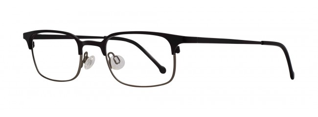 Brooklyn Wesley Eyeglasses