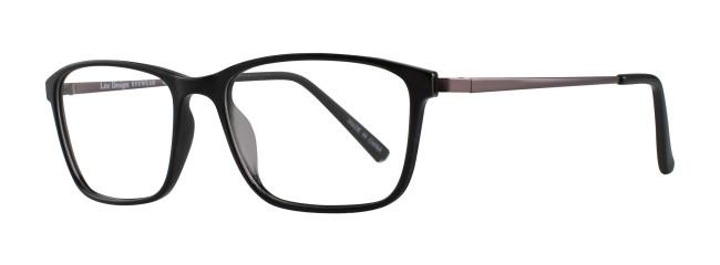 Lite Designs LD1001 Eyeglasses