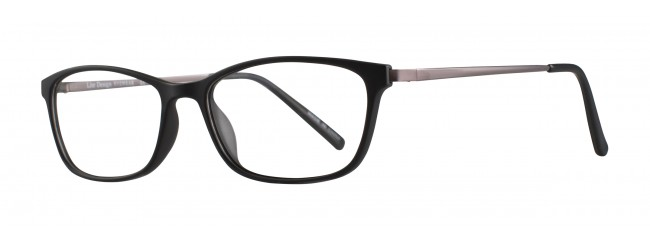 Lite Designs LD1003 Eyeglasses