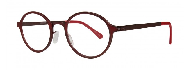 Lite Designs LD1008 Eyeglasses