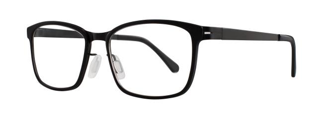 Lite Designs LD1009 Eyeglasses